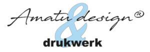 Amatu Design logo