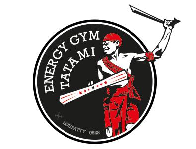 Energie Gym Tatami