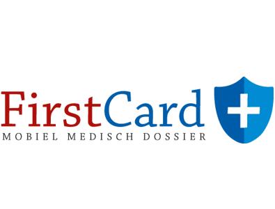 FirstCard BV