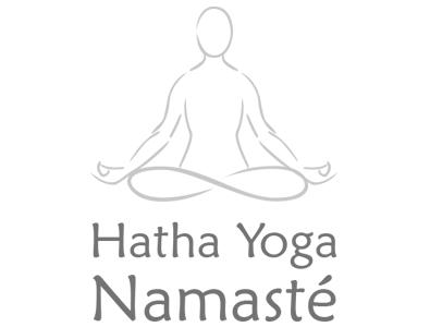 Hatha Yoga Namasté Meppel
