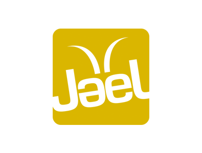 Jael band