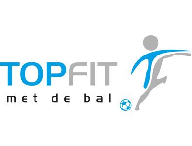 TopFit met de bal