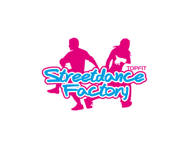 Street dance factory Meppel by TopFit