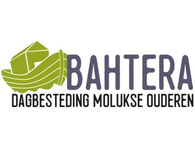 Bahtera dagbesteding Molukse ouderen