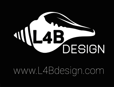 L4B Design