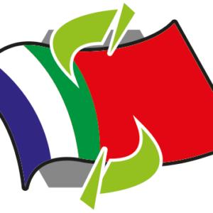 Maluku Designs zonder rechten