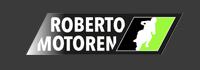 Roberto motoren link