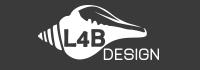 l4b design link